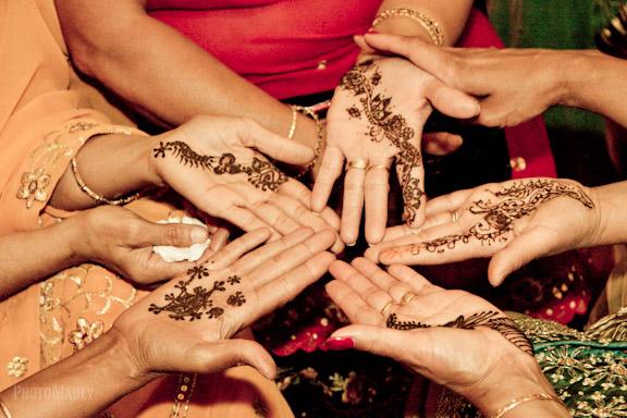 Katha images indian weddings geoton Asian wedding background music Of days