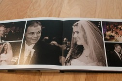 Sample Wedding Album-6104