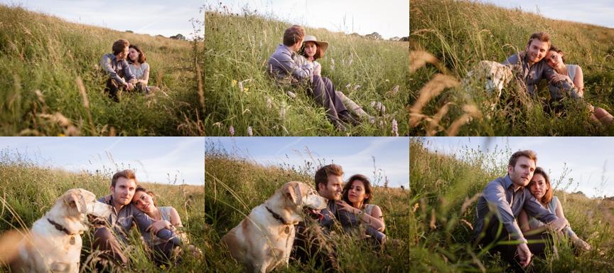 PhotoMadly | London Wedding Photographer