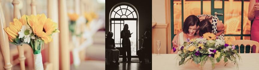 PhotoMadly | Worthing Wedding Photographer