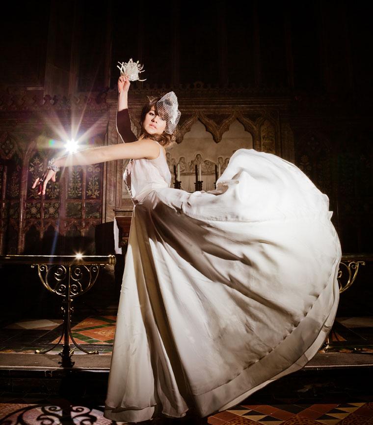 Wedding fashion photographer london photomadly 0976