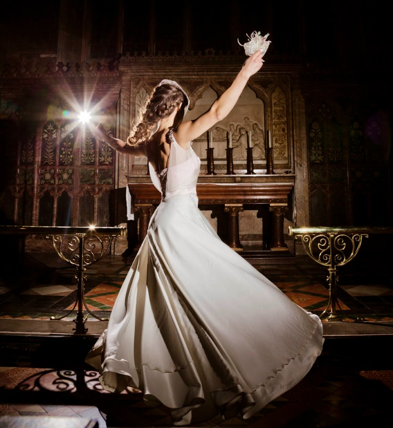 Wedding Fashion Photographer London | PhotoMadly 0978
