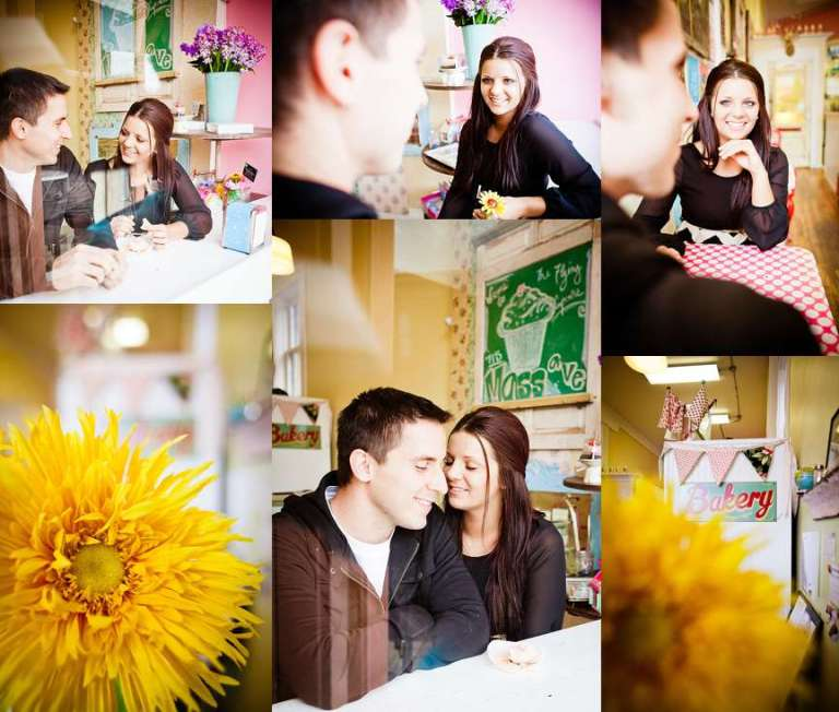 PhotoMadly | Indy Wedding Photographer 02