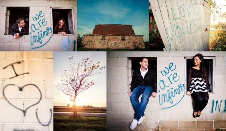 PhotoMadly | Indy Wedding Photographer 09