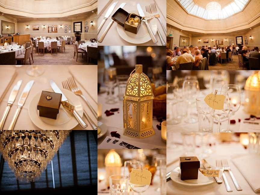 Brighton Wedding Photography Kathryn Lee