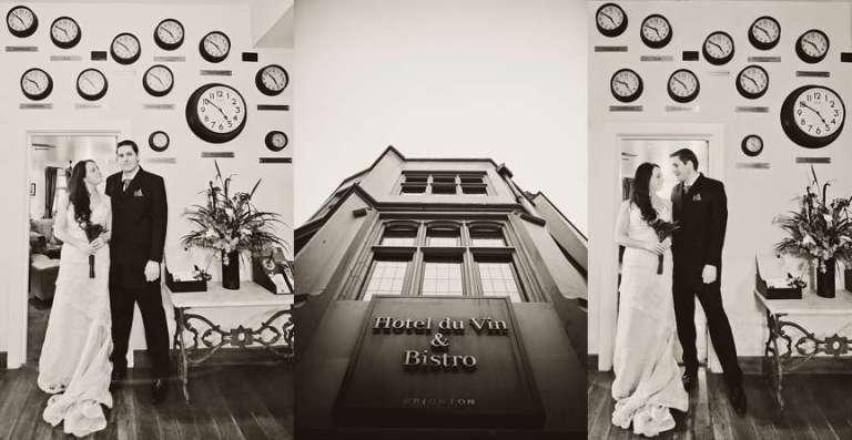 PhotoMadly | Wedding Photographer Brighton 04