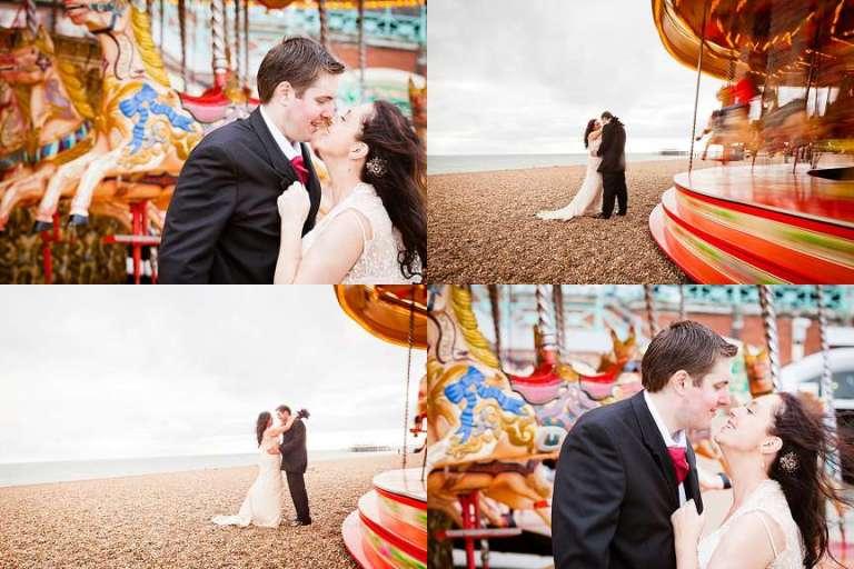 PhotoMadly | Wedding Photographer Brighton 05
