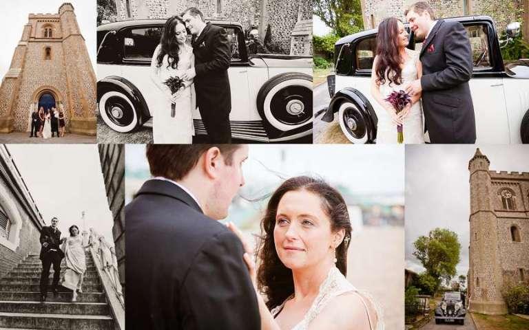 PhotoMadly | Wedding Photographer Brighton 06