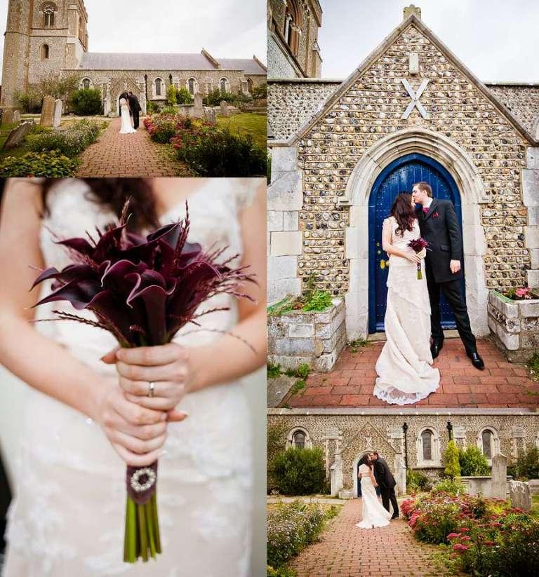 PhotoMadly | Wedding Photographer Brighton 07