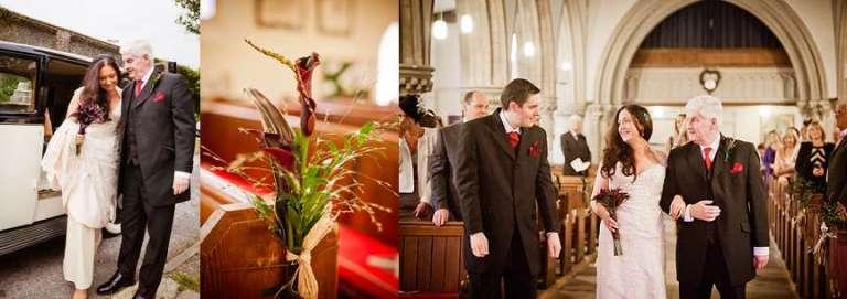 PhotoMadly | Wedding Photographer Brighton 10