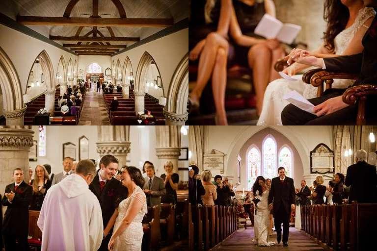 PhotoMadly | Wedding Photographer Brighton 11