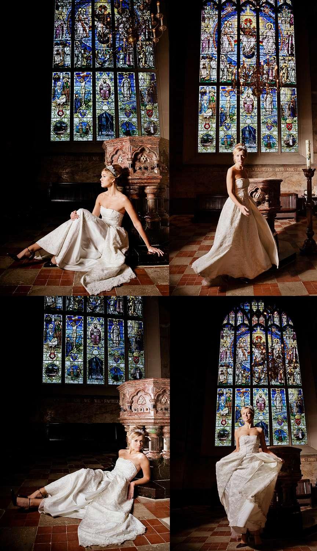 Fashion Wedding Photographer London | PhotoMadly