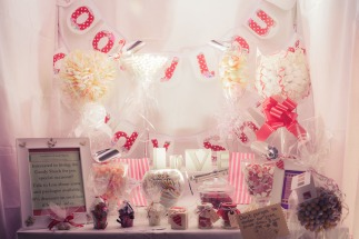 Looby Lou's Candy Shack