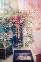 Rachel Grimes Flowers