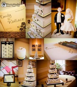 Brighton Wedding-Emily & Wally-2231_Stomped LRWM