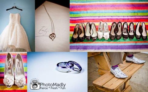 Brighton Wedding-Emily & Wally-4525_Stomped LRWM