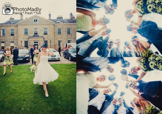 Brighton Wedding-Emily & Wally-4642_Stomped LRWM