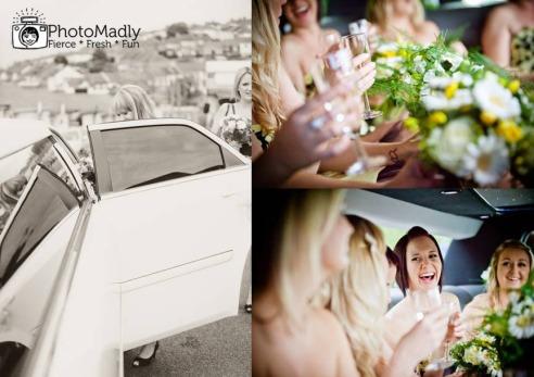 Brighton Wedding-Emily & Wally-5796_Stomped LRWM