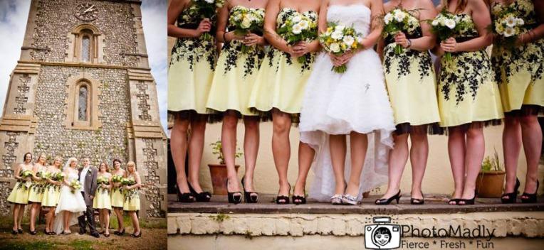 Brighton Wedding-Emily & Wally-6055_Stomped LRWM