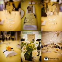 Brighton Wedding-Emily & Wally-6241_Stomped LRWM