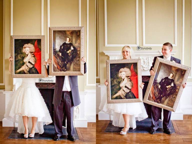 Brighton Wedding - Emily & Wally LRWM-4665_Stomped