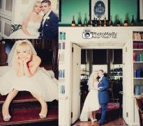 Emily & Wally - Wedding HR-6251_Stomped LRWM