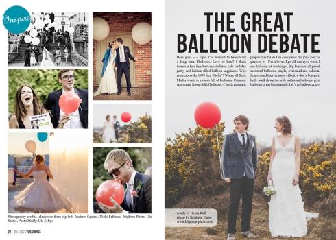 Brighton Wedding Photographer   PhotoMadly